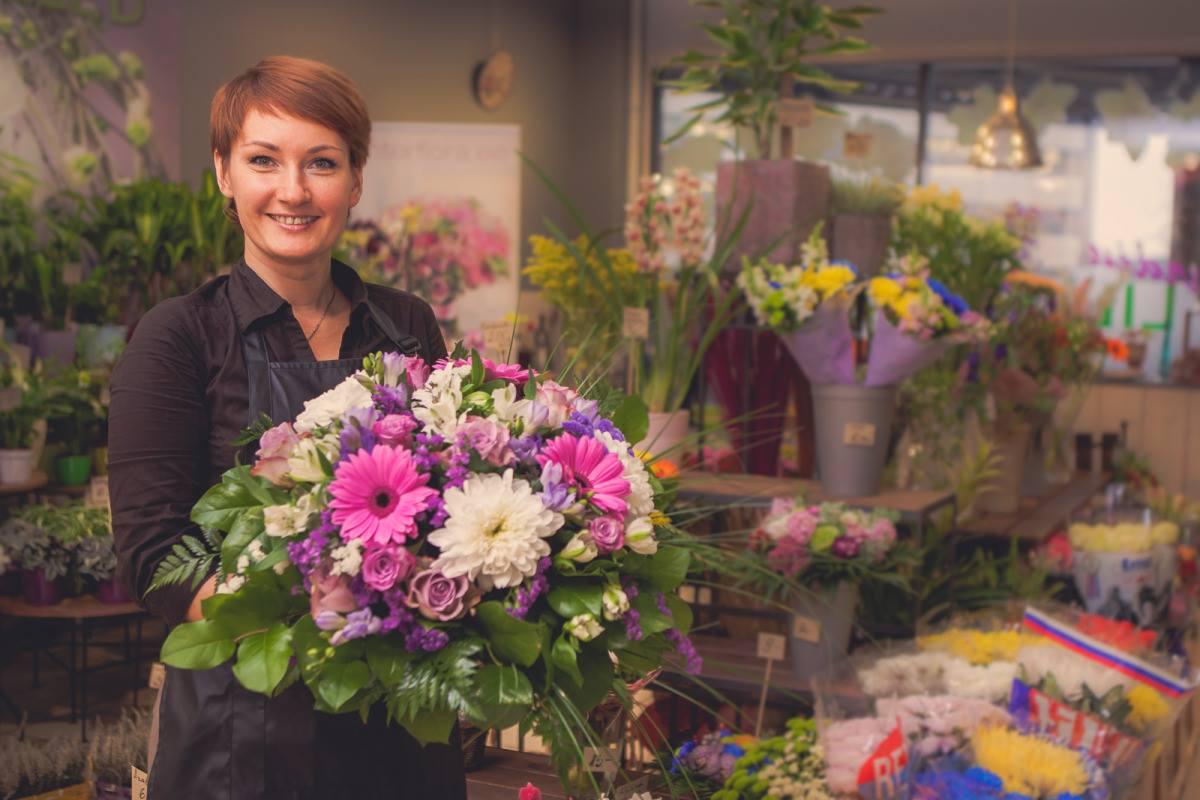 Lilled ja taimede hooldamine rikliendile jardin lilled for Jardin lilled