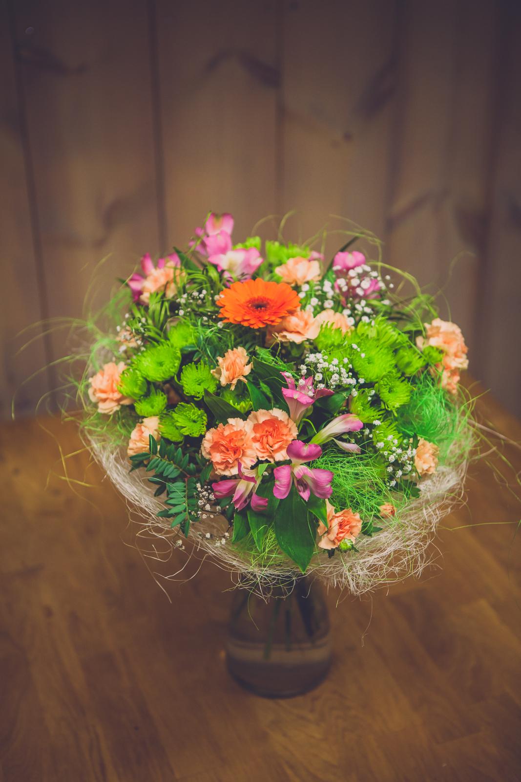 Helgeid soove 3 jardin lilled for Jardin lilled