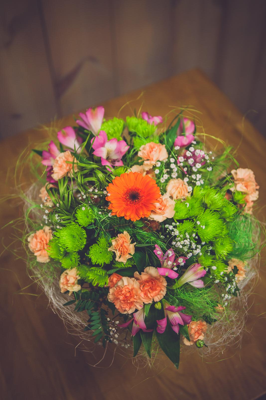 Helgeid soove jardin lilled for Jardin lilled