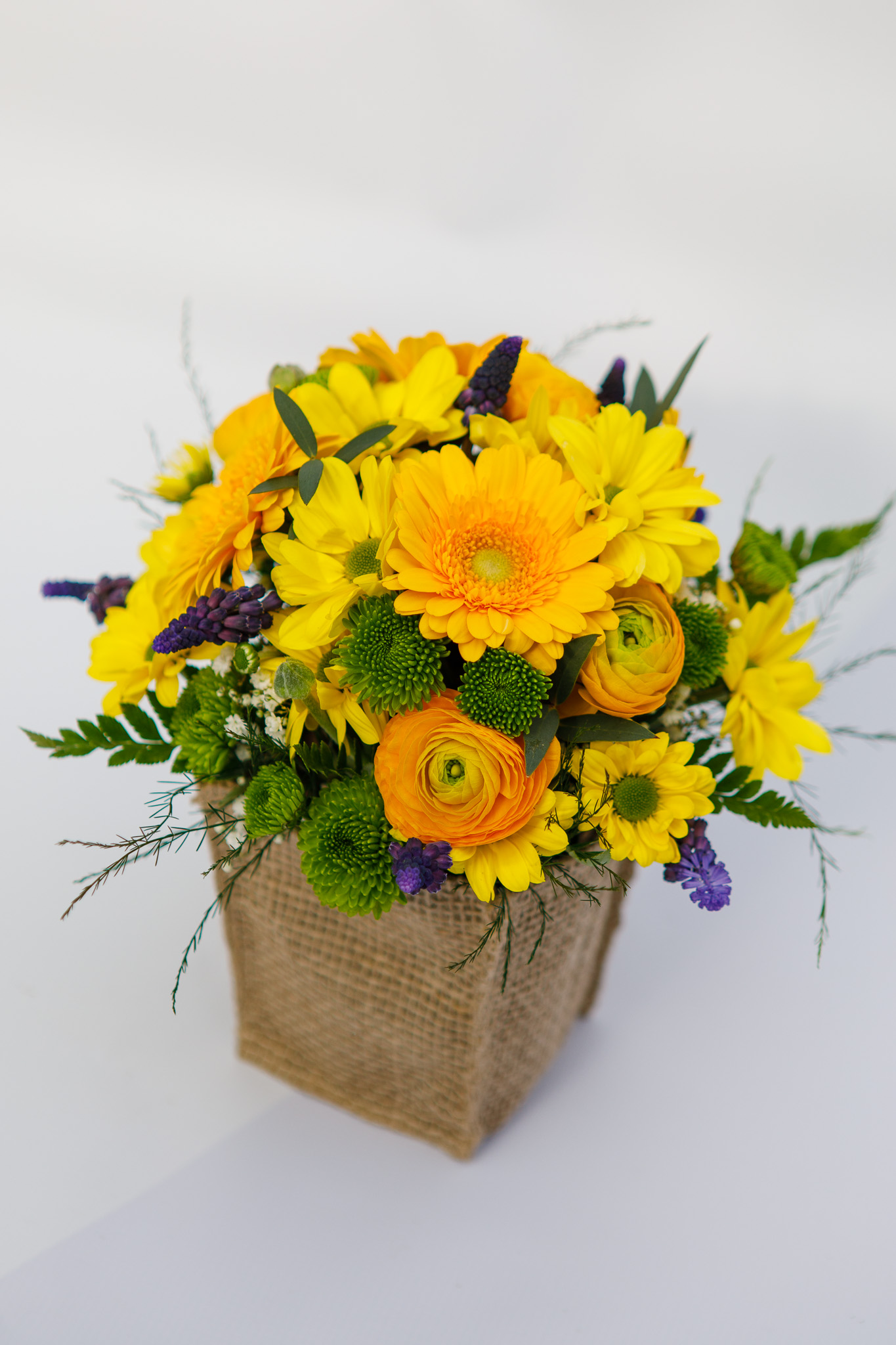 Kuldne maahommik jardin lilled for Jardin lilled